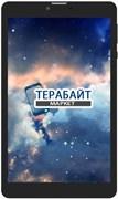 Arian Space 80 АККУМУЛЯТОР АКБ БАТАРЕЯ