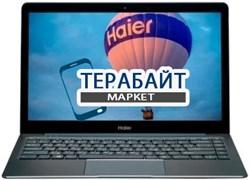 Haier ES34 КУЛЕР ДЛЯ НОУТБУКА