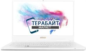 MSI P65 Creator 8SF КУЛЕР ДЛЯ НОУТБУКА