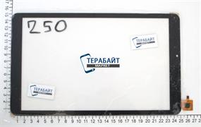RoverPad Pro Q10 LTE ТАЧСКРИН СЕНСОРНЫЙ ЭКРАН СТЕКЛО