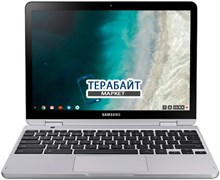 Samsung Chromebook Plus V2 КЛАВИАТУРА ДЛЯ НОУТБУКА