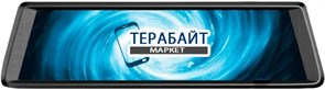 Zodikam ZDK Mirror Z30-D Touch АККУМУЛЯТОР АКБ БАТАРЕЯ