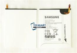 Samsung Galaxy Tab E 9.6 SM-T567V АККУМУЛЯТОР АКБ БАТАРЕЯ