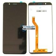 Asus ZenFone Max Pro (M1) ZB602KL ТАЧСКРИН + ДИСПЛЕЙ