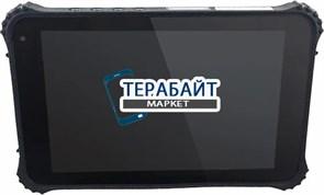 IDZOR GTX-132-AND(5) ТАЧСКРИН СЕНСОР СТЕКЛО