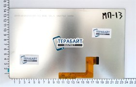 Prestigio MULTIPAD WIZE 3011 3G ( pmt3011 ) МАТРИЦА ДИСПЛЕЙ ЭКРАН