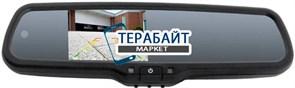 INCAR VDR-TY-03 АККУМУЛЯТОР АКБ БАТАРЕЯ