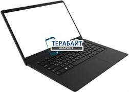 Digma CITI E401 Developer Edition КУЛЕР ДЛЯ НОУТБУКА