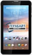 Texet X-pad RAPID 7.1 4G / TM-7879 ТАЧСКРИН СЕНСОР СТЕКЛО