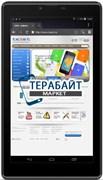 Texet X-pad RAPID 7 4G / TM-7869 ТАЧСКРИН СЕНСОР СТЕКЛО