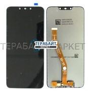 Huawei Nova 3 ТАЧСКРИН + ДИСПЛЕЙ В СБОРЕ / МОДУЛЬ