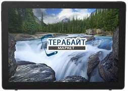 DELL Latitude 5290 i5-8350U LTE ТАЧСКРИН СЕНСОР СТЕКЛО