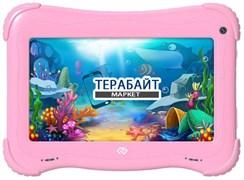 Digma Optima Kids 7 МАТРИЦА ДИСПЛЕЙ ЭКРАН