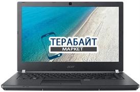 Acer TravelMate P4 (TMP449-G3-M) КУЛЕР ДЛЯ НОУТБУКА