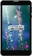 Digma CITI 7586 3G МАТРИЦА ДИСПЛЕЙ ЭКРАН