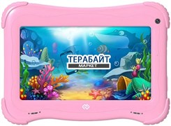 Digma Optima Kids 7 ТАЧСКРИН СЕНСОР СТЕКЛО