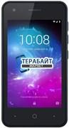 ZTE Blade L130 ДИСПЛЕЙ + ТАЧСКРИН В СБОРЕ / МОДУЛЬ