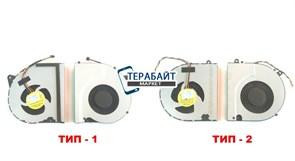Lenovo 13NO-B5P0B02 КУЛЕР ВЕНТИЛЯТОР ДЛЯ НОУТБУКА