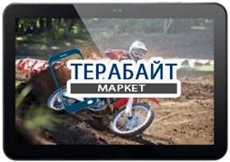PiPO M7 Pro 3G ТАЧСКРИН СЕНСОР СТЕКЛО