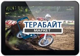 PiPO M7 Pro 3G АККУМУЛЯТОР АКБ БАТАРЕЯ