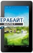 Huawei MediaPad 7 Lite МАТРИЦА ДИСПЛЕЙ ЭКРАН