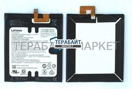Lenovo Tab 3 Plus 7703X АККУМУЛЯТОР АКБ БАТАРЕЯ