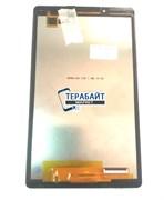 Дисплей для Lenovo Tab 8 TB-8304F1