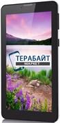 Teclast P70 4G МАТРИЦА ДИСПЛЕЙ ЭКРАН