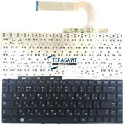 Клавиатура для ноутбука Samsung BA59-02792C
