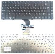 Клавиатура для ноутбука Samsung R518 R520 R522 черная