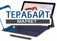 Teclast X6 Pro МАТРИЦА ДИСПЛЕЙ ЭКРАН