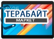 Teclast M20 МАТРИЦА ДИСПЛЕЙ ЭКРАН