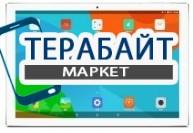 Teclat P10 МАТРИЦА ДИСПЛЕЙ ЭКРАН