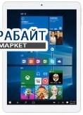 Teclast X98 Plus II МАТРИЦА ДИСПЛЕЙ ЭКРАН