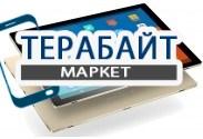Teclast Tbook 10 АККУМУЛЯТОР АКБ БАТАРЕЯ