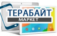 Teclast X16 Plus МАТРИЦА ДИСПЛЕЙ ЭКРАН