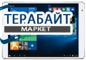Teclast X98 Air Plus ТАЧСКРИН СЕНСОР СТЕКЛО