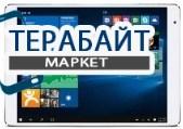 Teclast X98 Air Plus АККУМУЛЯТОР АКБ БАТАРЕЯ