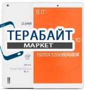 Teclast X80 Pro МАТРИЦА ДИСПЛЕЙ ЭКРАН