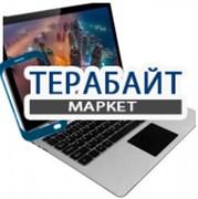 Teclast X6 МАТРИЦА ДИСПЛЕЙ ЭКРАН