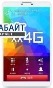 Teclast P80 4G АККУМУЛЯТОР АКБ БАТАРЕЯ