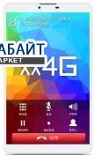 Teclast P80 4G МАТРИЦА ДИСПЛЕЙ ЭКРАН