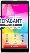 Teclast X70 ТАЧСКРИН СЕНСОР СТЕКЛО