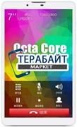 Teclast P70 3G МАТРИЦА ЭКРАН ДИСПЛЕЙ