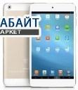 Teclast P79HD 3G МАТРИЦА ЭКРАН ДИСПЛЕЙ