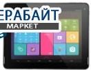 Матрица для планшета PiPO M6 Pro