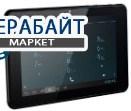 Тачскрин для планшета PiPO U3 3G