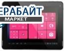 Аккумулятор для планшета PiPO M6