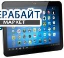 Тачскрин для планшета PiPO M9