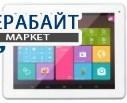 Тачскрин для планшета PiPO M1 Pro